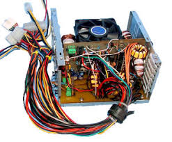 building a pc power supply Pc Power Cord Wiring Diagram Pc Power Cord Wiring Diagram #48 pc power supply circuit diagram