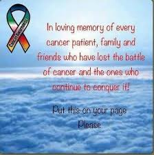 I Hate Cancer Quotes Inspiration I Hate Cancer Quote And Artwork Maury Peg It Board