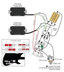 guitar gear equipment rigs and setups of your favorite guitarist schecter sysnter gates wiring diagram