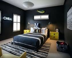 Cool teen boys bedroom makeover Boy Bedroom Makeover Contemporary Dark Painted For Teenage Boys Bedroom Makeover Makeover Your Teenage Boys Bedroom Yugalclub Boy Bedroom Makeover Yugalclub