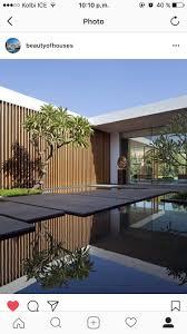 Pgm Design Build Pin By Terri Gouvea On Pools Garden Architecture Home