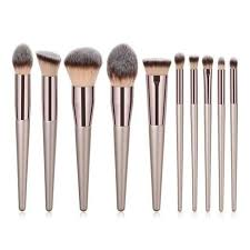 bundle monster 15pc studio pro makeup