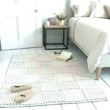 chunky braided rug cable knit rug cable knit rug chunky braided twist restoration hardware rugs restoration