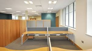 Office Panel Office Ceilings Dabsforsaleinfo Suspended Ceilings Office Partitions In North London