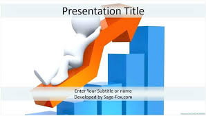 Free Sales Presentation Template The Best Free Powerpoint