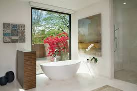 alcove lighting ideas. freestanding tub ideas bathroom contemporary with alcove lighting master bath wall art i
