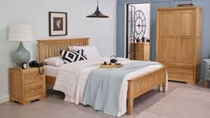 bed room furniture images. Bedroom Furniture Bed Room Furniture Images