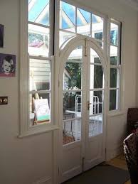 pickering joinery french doors