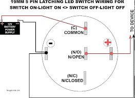 on off on toggle switch wiring diagram in addition to wiring and Marine Rocker Switches Wiring-Diagram on off on toggle switch wiring diagram and led toggle switch wiring diagram elegant led toggle