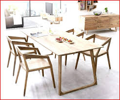 Kleine Esstische Ikea Tisch Wand Klappbar Wandtisch Klapptisch