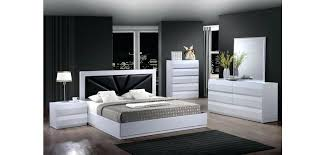 teenage white bedroom furniture. Brilliant White Black And White Bedroom Set Vs Furniture  And Teenage White Bedroom Furniture