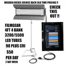 Hudson Spider Light Price Wooden Nickel Lighting Inc Lighting Grip Rentals