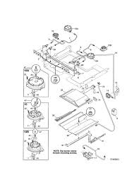 kenmore oven wiring schematic diy enthusiasts wiring diagrams \u2022 One Wire Alternator Diagram Schematics kenmore gas oven range diagram schematics wiring diagrams u2022 rh seniorlivinguniversity co kenmore microwave oven upper kenmore electric wall oven manual