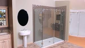 re bath shower shower enclosure by re bath bath shower seats elderly