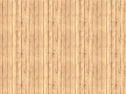light wood floor texture. Interesting Texture Wood Flooring On Inspirations Light Floor Background Written  Pertaining To With Texture R