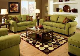 sage green furniture. Furniture Comely Sage Green And Brown Living Room Ideas Blue S