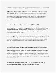 Service Level Agreement Template Magnificent Sample It Service Level Agreement Huxleyevolved