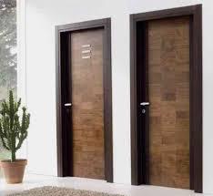Door Interior Design Impressive Decorating