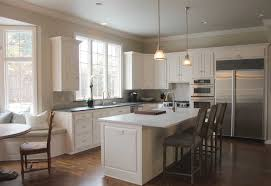 best white paint for kitchen cabinets ideas revere pewter benjamin moore and dove top sherwin saveenlarge behr