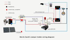 charming multiple battery isolator wiring diagram gallery stinger sgp38 80-amp battery isolator and relay at Stinger Sgp32 Wiring Diagram