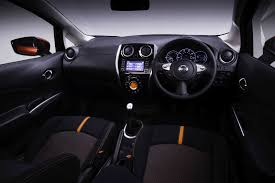 2018 nissan note.  nissan nissan note ukbuilt jazz rival not for australia for 2018 nissan note