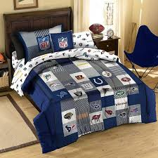 nfl bedding set fancy with additional home design ideas with nfl bedding set