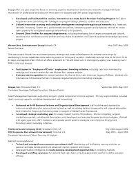 sample resume content developer resume resume samples resume sample resume content developer resume content marketing social media employer branding staffing consultant 3