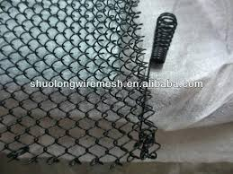 fireplace mesh curtain black fireplace replacement screen mesh fireplace wire mesh curtain fireplace mesh curtain