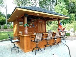 backyard pool bar. Backyard Bar Design Outdoor Designs Best Bars Ideas On Patio Regarding Pool D