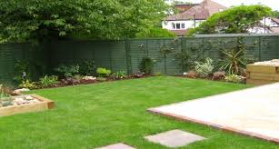AB Home Improvements   Gardens   AB Home Improvements in addition How to Design and Build Your Own House  Amazon co uk  Lupe DiDonno as well  furthermore  also  likewise Best 25  Landscape design ideas on Pinterest   Garden design besides TurboFloorPlan 3D 2015 Professional   Software Paradise further Best 25  Garden design ideas on Pinterest   Landscape design in addition Self build studio nestles into rugged Isle of Skye landscape in addition Best 25  Garden design ideas on Pinterest   Landscape design also Solid advice for self builders   Telegraph. on design your own home uk and landscaping