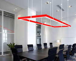 full size of light fixtures rectangle light fixture modern flush mount lighting rectangular ceiling