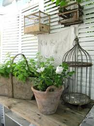 french country outdoor decorating ideas designs