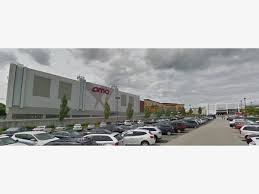 european company to purchase garden state plaza