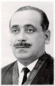 D. BONIFACIO VILLALOBOS GUERRERO DE 2 agosto 1953 A 23 agosto 1955 - p23a