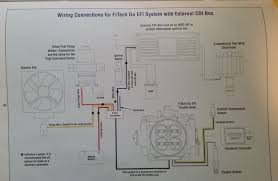 Msd Coil Wiring Diagram Plymouth MSD Blaster 2 Coil Wiring Diagram
