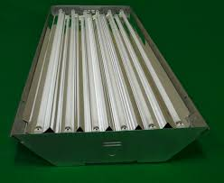 Fluorescent Kitchen Light Fixtures Home Depot Best T8 Fluorescent Light Fixtures Home Depot Fixtures Light T8