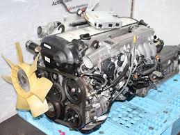 toyota 1jzgte 2 5l dohc turbo non vvti, vvti engine and transmission 1jzgte wiring harness jdm toyota 1jz vvti turbo dohc engine auto transmission ecu wiring harness jdm 1jz motor
