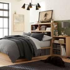 Teen bedroom furniture Bedroom Furniture Beds Headboards Beds Headboards Storage Beds Pbteen Teen Furniture Bedroom Study Lounge Furniture Pbteen