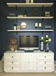 goodwill archives stylish revamp luxury does goodwill take rugs