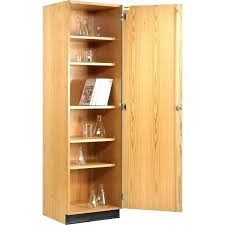 tall wood storage cabinet. Tall Storage Cabinet With Doors And Shelves Door . Wood T