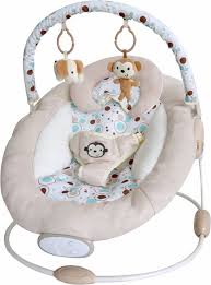 Vibrating Baby Chair Bebe Style Fiplus Baby Cradling Bouncer Musical ...