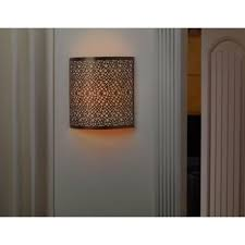 Save now with 0% off black battery powered motion activated led wall sconce. Battery Operated Wall Lights You Ll Love In 2021 Visualhunt