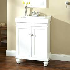 bathroom vanities 36 inch lowes. Artistic Bathroom Ideas: Interior Design For Vanities Lowes Crucial Part Of Every 36 Inch