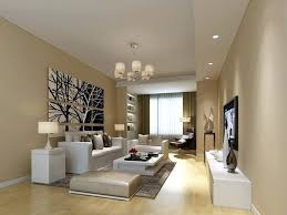 small living room modern living. Awesome Modern Living Room Decorating Ideas Perfect Home Small R