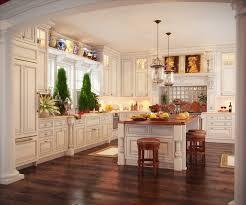 vintage kitchen furniture. wonderful furniture image of vintage kitchen corner cabinet on vintage kitchen furniture s