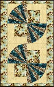 Quilted Wall Hanging Patterns Cool Design Ideas
