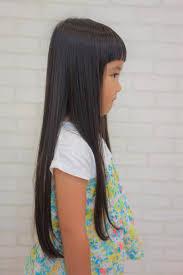 女の子可愛くてアレンジもしやすい 美容師おすすめ春のヘア