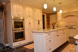 custom country kitchen cabinets. Full Size Of Kitchen:custom Kitchen Cabinets Pictures Lowes Custom Country