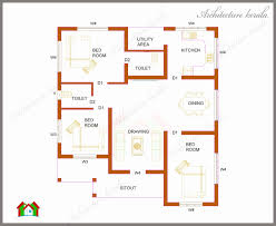 house plans with cost to build. House Plans With Cost To Build Estimate Inspirational Fancy Free 15 Home