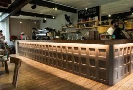 coffee shop lighting. Amazing Coffee Shop Lighting Room Design Ideas Marvelous Decorating Under House N